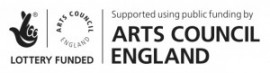 Arts-Council-Logo-lottery_eps_black-e1417988575135