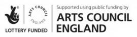 Arts-Council-Logo-lottery_eps_black-e1417988575135