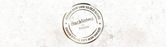 blog-backlisted