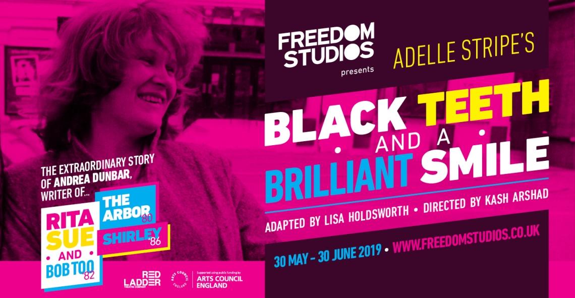BlackTeethandaBrilliantSmile-Website-banner